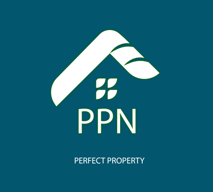 PPN Perfect Property